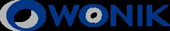 WONIK Quartz International